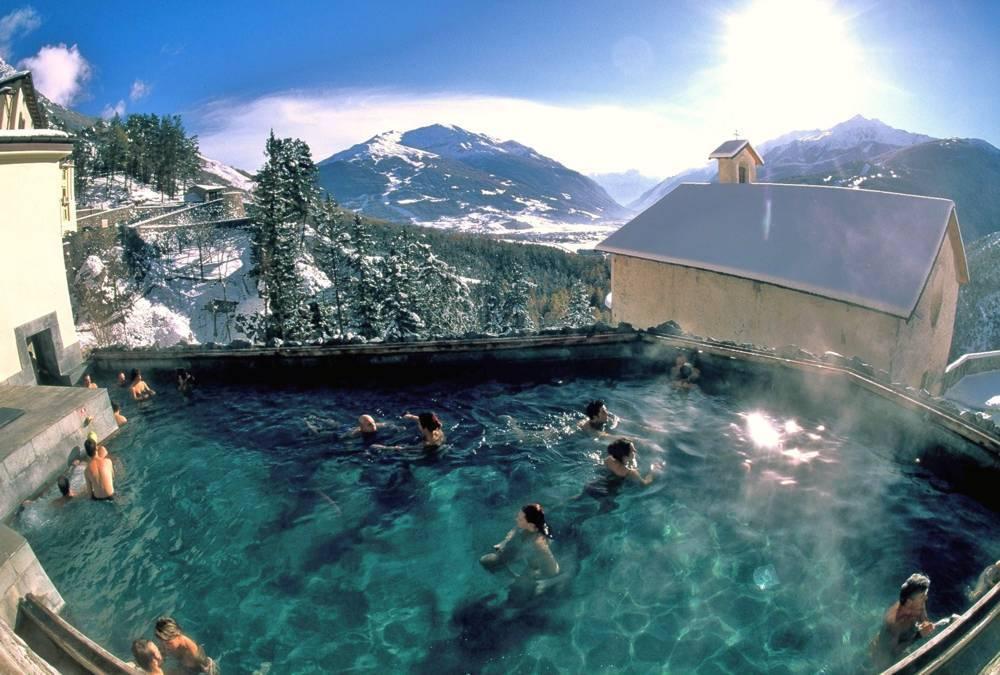 Ski resort bormio cima bianca skiing bormio cima bianca - Terme di bormio bagni nuovi ...