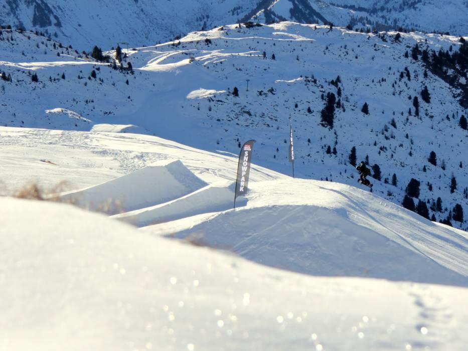 Ski bus jerzens hochzeiger webcam