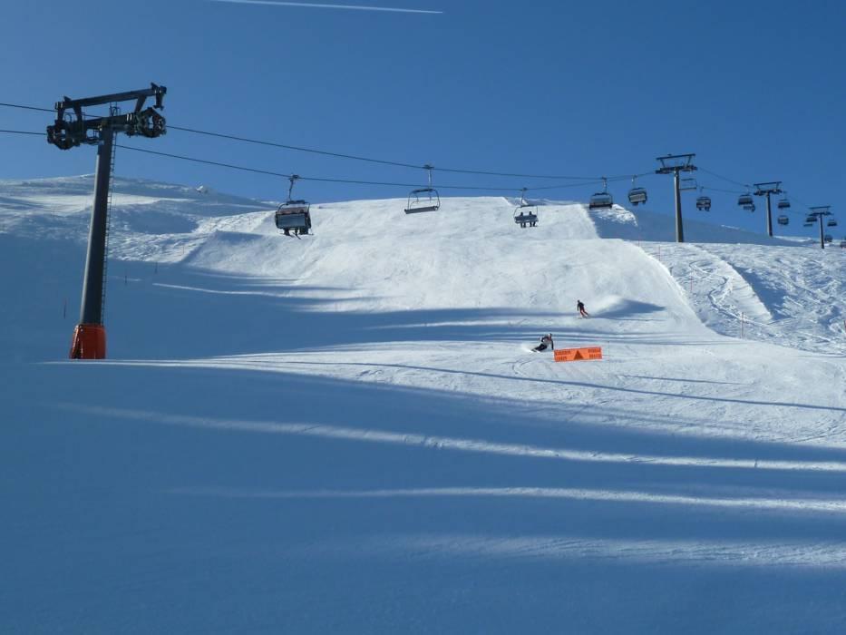ski resort pizol bad ragaz wangs skiing pizol bad ragaz wangs. Black Bedroom Furniture Sets. Home Design Ideas