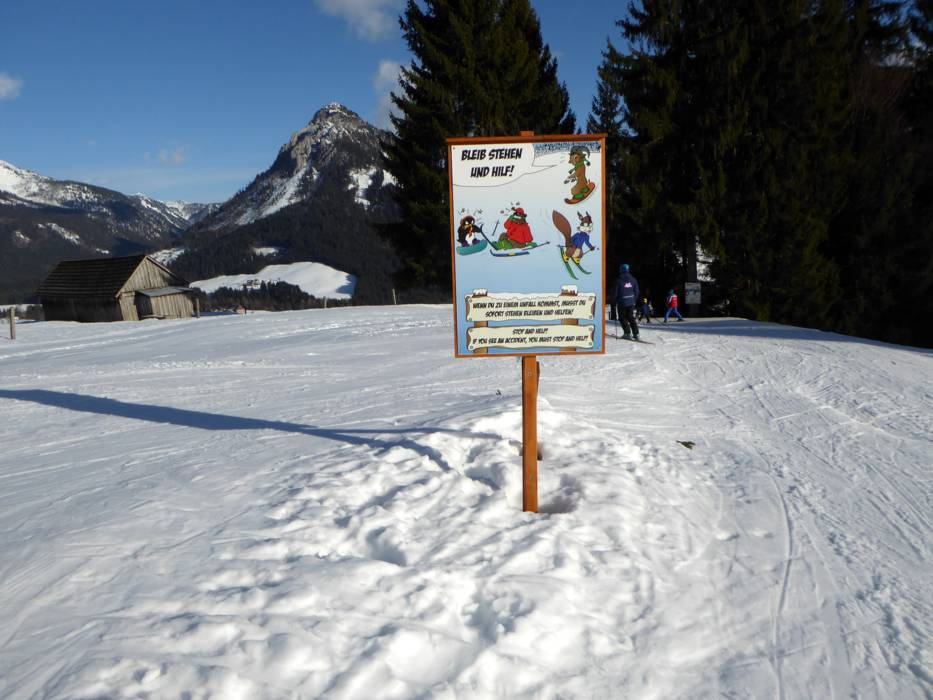 Singles bad mitterndorf