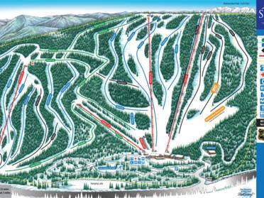 ski lifts usa lifts usa lift systems usa rh skiresort info