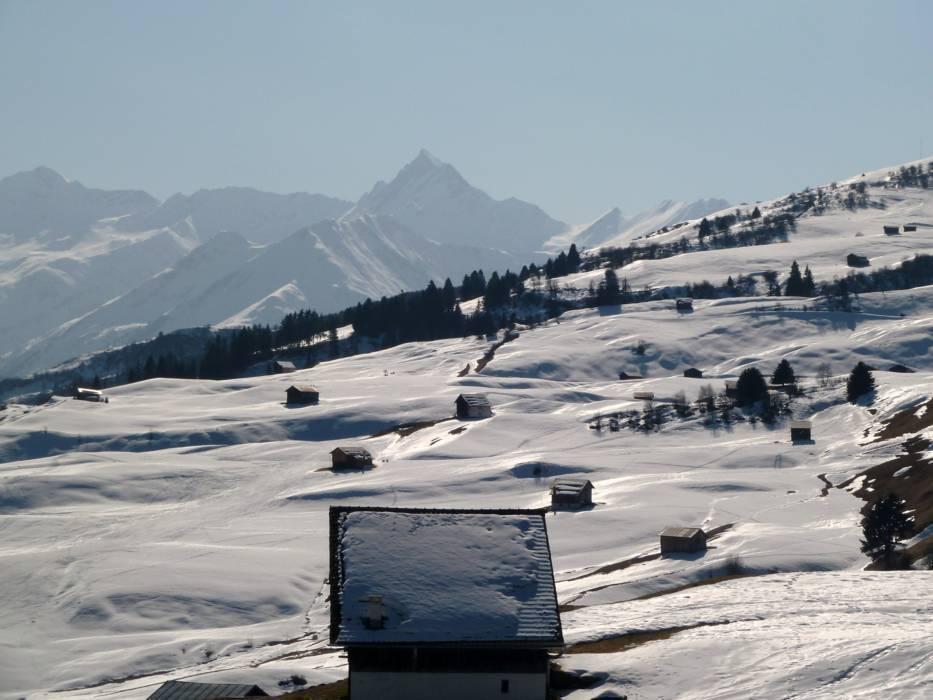 Ski lift unfall obersaxen webcam