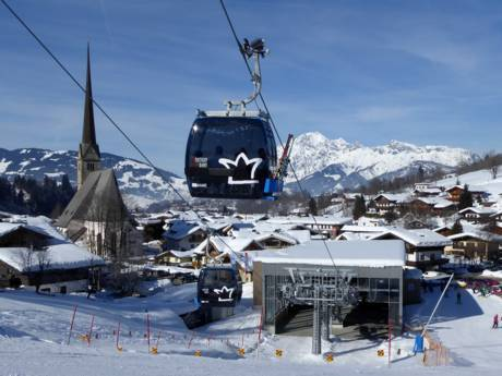 Christmas Village Ski Lift For Sale.Austria Best Ski Lifts Austria Best Lifts