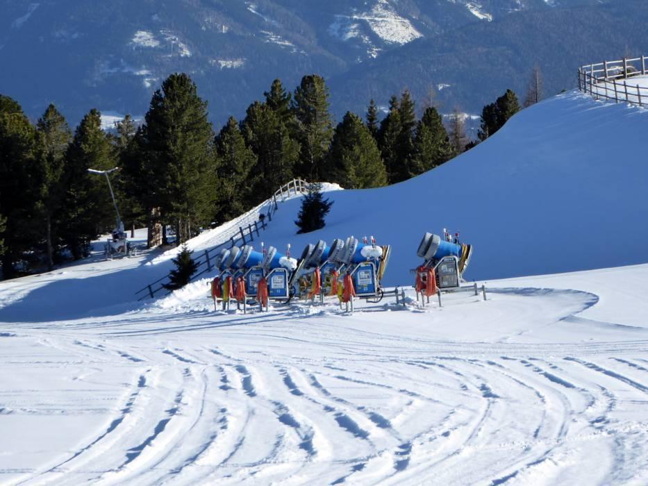 Ski bus mariapfarr fanningberg webcam