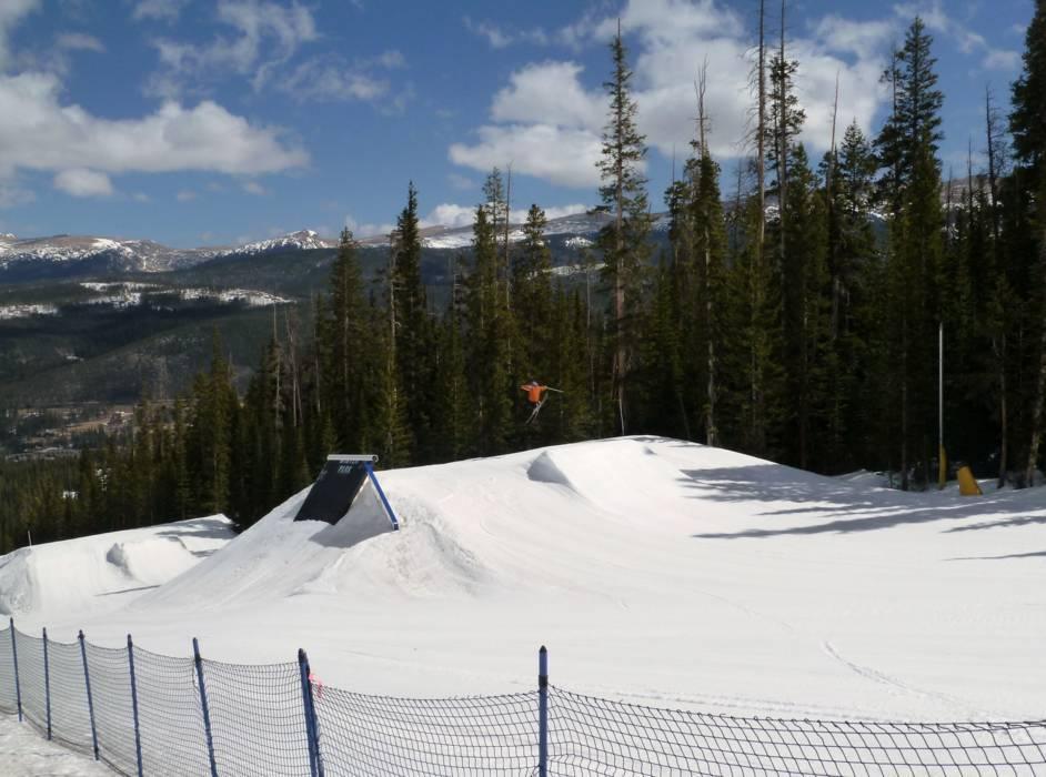 ski resort winter park resort skiing winter park resort rh skiresort info