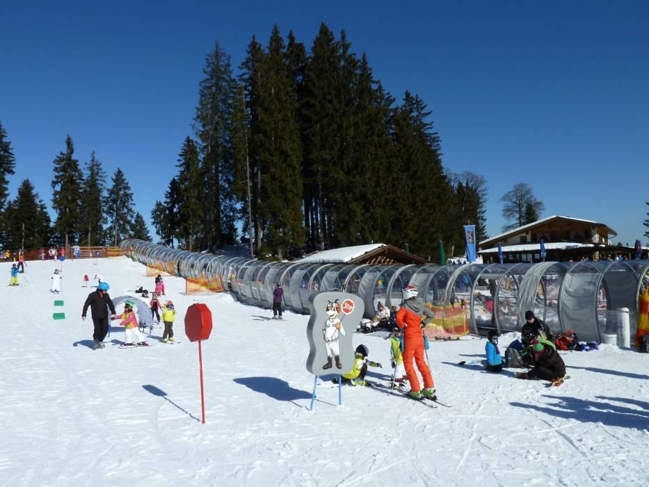 Families Garmisch Classic Garmisch Partenkirchen Children Garmisch Classic Garmisch Partenkirchen Family Friendly Rating Garmisch Classic Garmisch Partenkirchen