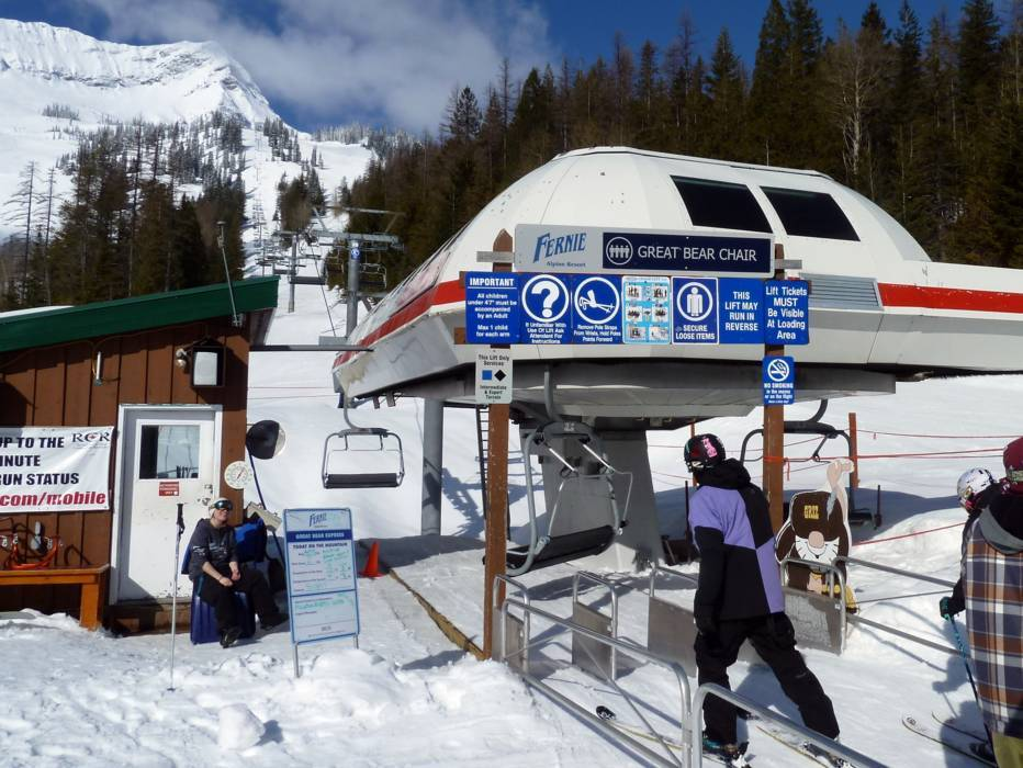speed dating ski lift Chairlift speed dating is back at loveland ski area | luvbyrd.