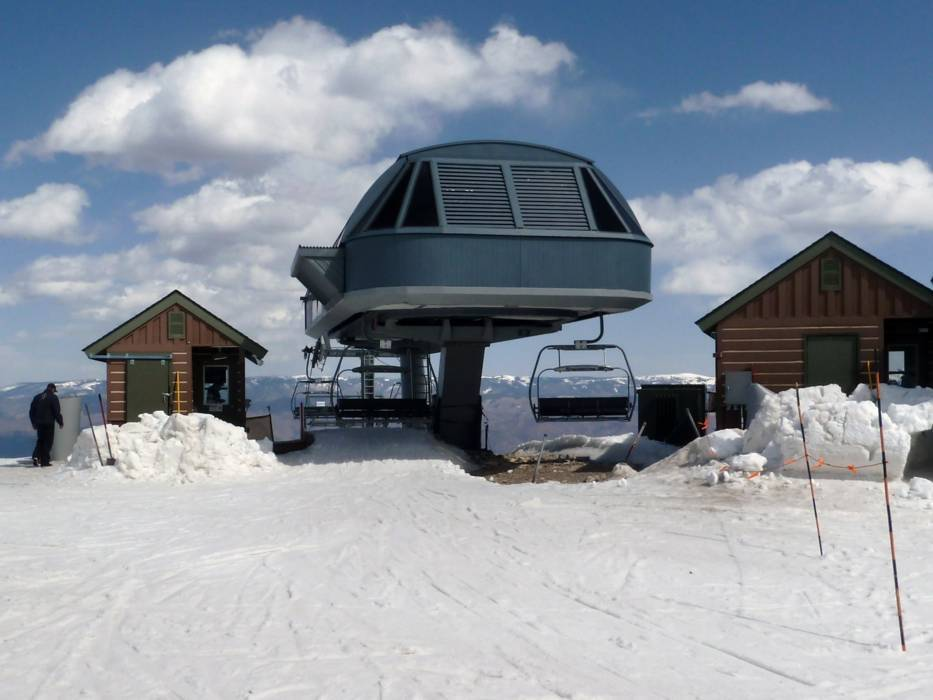 photos snowmass pictures snowmass