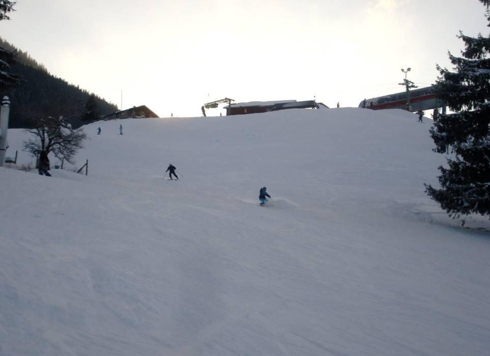 M M Nesselwang slopes nesselwang alpspitze alpspitzbahn runs ski slopes nesselwang alpspitze alpspitzbahn