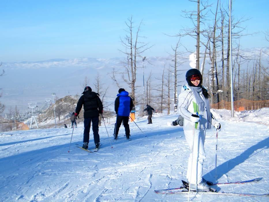 4f3623b3f4 Skiing Switzerland Map on utah skiing map, alps skiing map, croatia skiing map, switzerland skiing resorts, japan skiing map, zermatt skiing map, switzerland hiking, new zealand skiing map, new mexico skiing map,