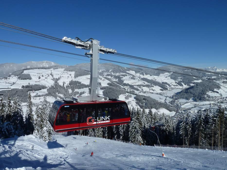Ski Resort Snow Space Salzburg Flachau Wagrain St Johann Alpendorf Skiing Snow Space Salzburg Flachau Wagrain St Johann Alpendorf