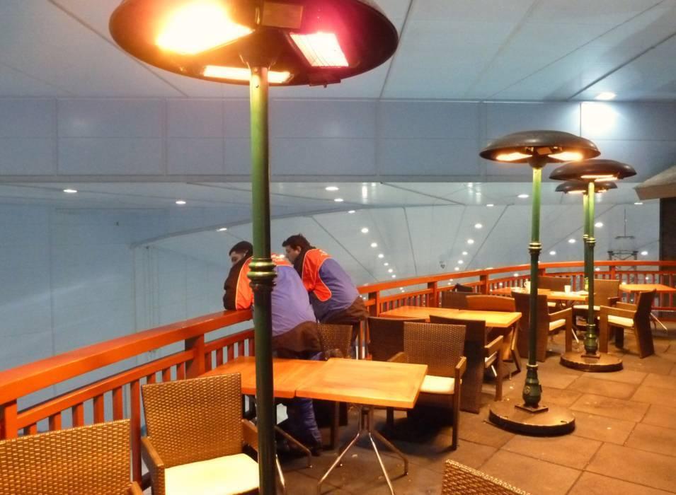 Restaurants In Park Slope Open Late