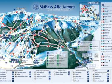 Ski resorts Abruzzo - skiing in Abruzzo on famous people from abruzzo, distance from rome italy abruzzo, distance from rome to abruzzo, major cities in abruzzo,