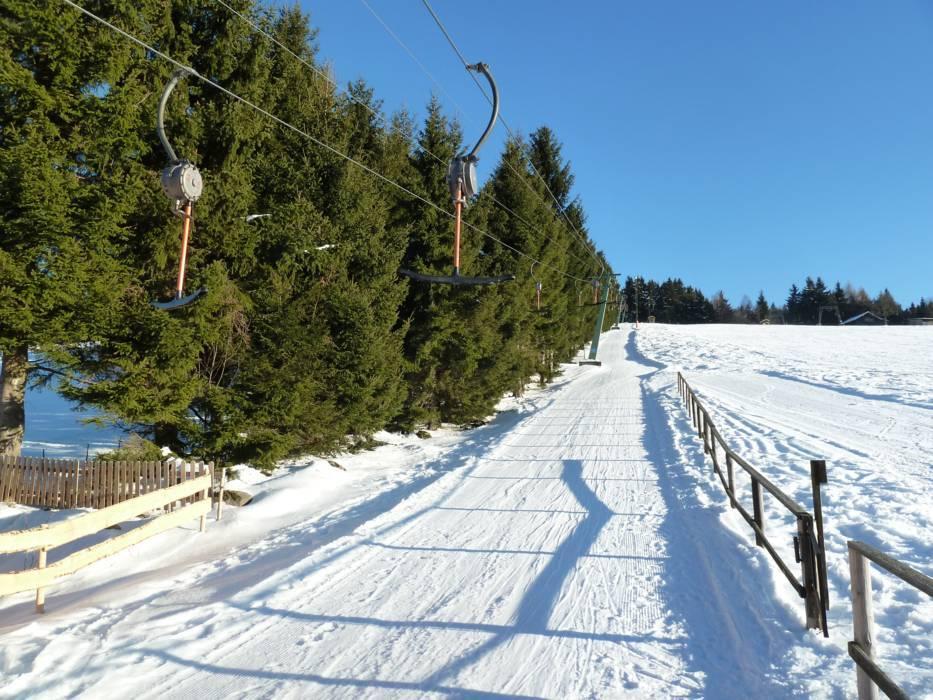 skilifte sankt englmar