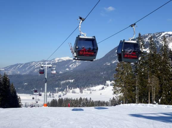 Treffpunkt St. Johann in Tirol - Events   Facebook