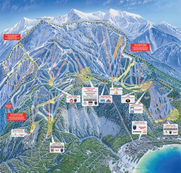 Trail map Heavenly on north star ski resort map, tahoe ski areas map area, kirkwood ski resort map, heavenly ski resort map, mammoth ski resort map, snowshoe ski resort map, diamond peak ski resort trail map, tahoe hiking map, steamboat ski resort map, northstar ski resort trail map,