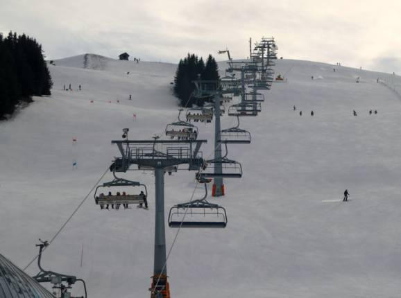 ski lifts les portes du soleil morzine avoriaz les gets ch tel rh skiresort info