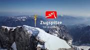 Video Zugspitze