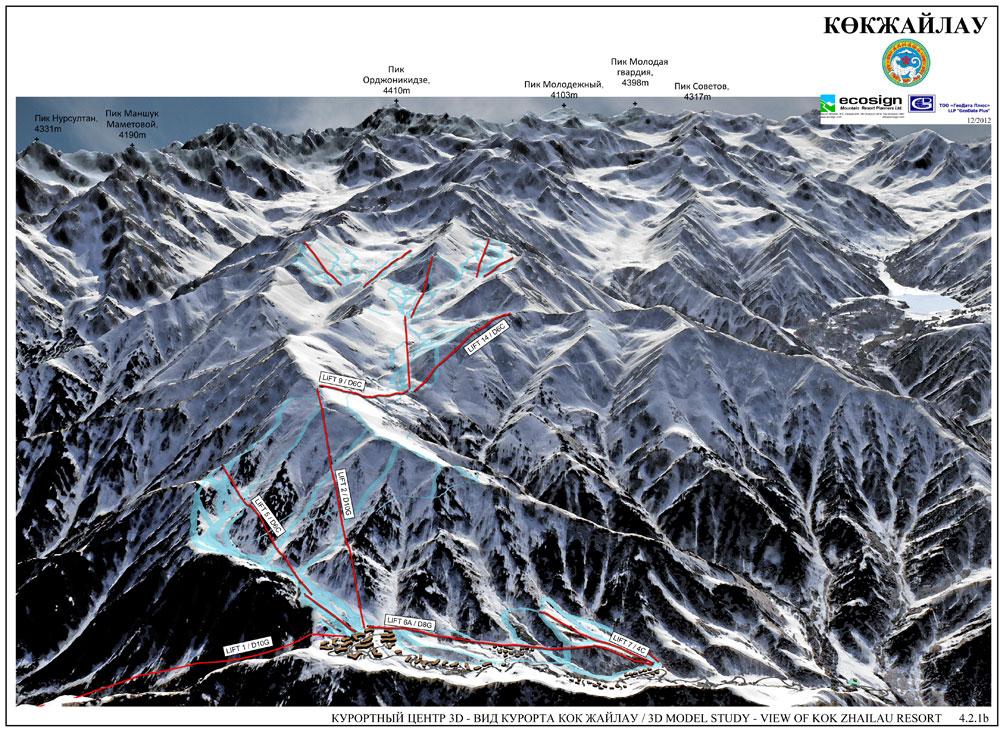 Petition tell paul mathews not to design build 39 eco 39 ski for Designhotel ski