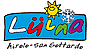 Lüina – Airolo