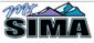 Mount Sima
